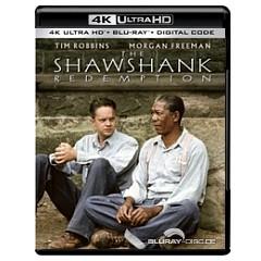 the-shawshank-redemption-4k-us-import-draft.jpeg