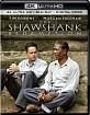 the-shawshank-redemption-4k-us-import-draft_klein.jpeg