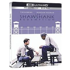 the-shawshank-redemption-4k-zavvi-exclusive-limited-edition-steelbook-uk-import.jpeg