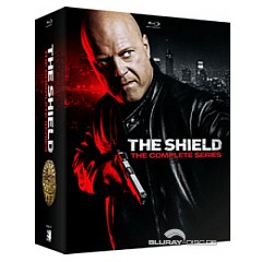 the-shield-the-complete-series-us-import.jpg