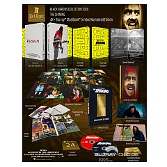 the-shining-4k-black-barons-24-exclusive-limited-edition-fullslip-xl-3d-lenticular-magnet-steelbook-cz-import.jpg