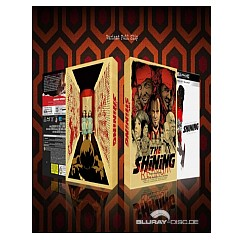 the-shining-4k-theatrical-and-extended-cut-cine-museum-art-16-fullslip-it-import.jpg