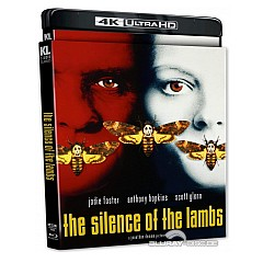 the-silence-of-the-lambs-4k-30th-anniversary-edition-us-import.jpeg