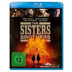 the-sisters-brothers-final.jpg