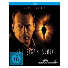 the-sixth-sense-1999-neuauflage-de.jpg