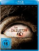The Skeleton Key (Remastered) Blu-ray