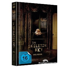 the-skeleton-key-remastered-limited-mediabook-edition-cover-a-de.jpg