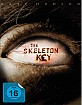 The Skeleton Key (Remastered) (Limited Mediabook Edition) (Cover B) Blu-ray