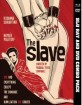 The Slave (1969) (Blu-ray + DVD) (Region A - US Import ohne dt. Ton) Blu-ray