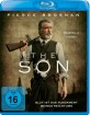 the-son---staffel-2_klein.jpg