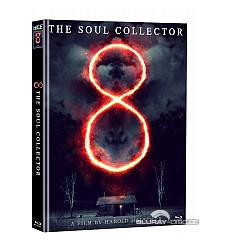 the-soul-collector-2019-limited-mediabook-edition--de.jpg