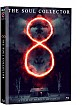 The Soul Collector (2019) (Limited Mediabook Edition)