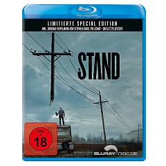 the-stand---die-komplette-serie-limited-special-edition-de.jpg