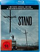 The Stand - Die komplette Serie (Limited Special Edition) (3 Blu-ray + Bonus Blu-ray) Blu-ray