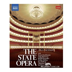 the-state-opera-a-film-by-toni-schmid-1.jpg