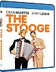 The Stooge (1951) (US Import ohne dt. Ton)