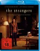 the-strangers---unrated-version-neuauflage_klein.jpg