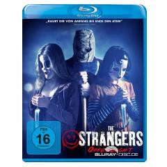 the-strangers-opfernacht-1.jpg