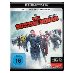 the-suicide-squad-2021-4k-4k-uhd---blu-ray-de.jpg