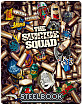 the-suicide-squad-2021-4k-amazon-exclusive-limited-edition-steelbook-jp-import_klein.jpeg