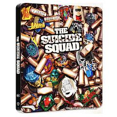 the-suicide-squad-2021-4k-edition-boitier-steelbook-fr-import.jpeg