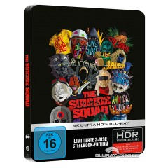 the-suicide-squad-2021-4k-limited-steelbook-edition-4k-uhd---blu-ray-de.jpg