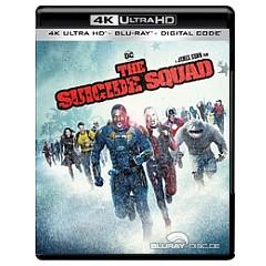the-suicide-squad-2021-4k-us-import.jpeg