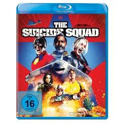 the-suicide-squad-2021-de.jpg