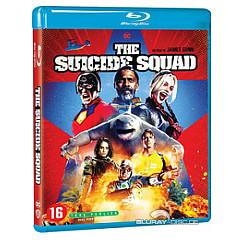 the-suicide-squad-2021-fr-import.jpeg