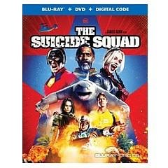 the-suicide-squad-2021-us-import.jpeg