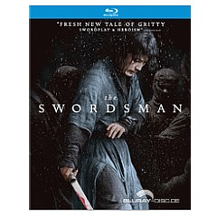 the-swordsman-2020-us-import.jpg