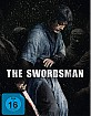 The Swordsman (Limited Collector's Edition)