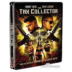 the-tax-collector-2020-4k-us-import.jpg