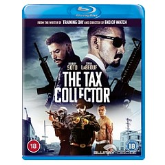 the-tax-collector-2020-uk-import.jpg