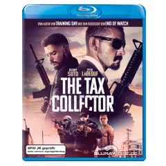 the-tax-collector-2020.jpg