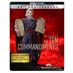 the-ten-commandments-1956-4k-65th-anniversary-limited-edition-steelbook-us-import.jpeg