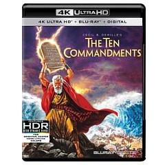 the-ten-commandments-1956-4k-us-import.jpg