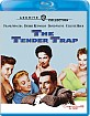 The Tender Trap (1955) - Warner Archive Collection (US Import ohne dt. Ton) Blu-ray