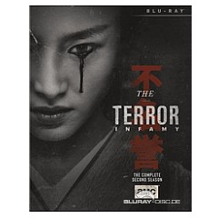 the-terror-infamy-the-complete-second-season-us-import.jpg