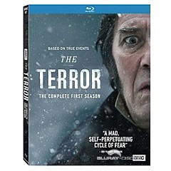 the-terror-the-complete-first-season-us-import.jpg