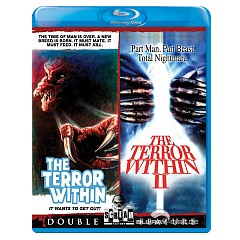 the-terror-within-1989-and-the-terror-within-ii-double-feature--ca.jpg