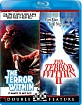 the-terror-within-1989-and-the-terror-within-ii-double-feature--ca_klein.jpg