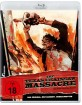the-texas-chainsaw-massacre-1974-neuauflage-1_klein.jpg