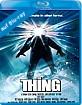 the-thing-1982-4k-4k-uhd-and-blu-ray--se_klein.jpg
