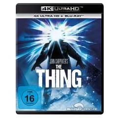 the-thing-1982-4k-4k-uhd-und-blu-ray--de.jpg