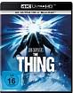 Das Ding aus einer anderen Welt 4K (4K UHD + Blu-ray)