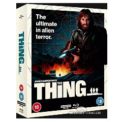 the-thing-1982-4k-collectors-edition-uk-import-draft.jpeg