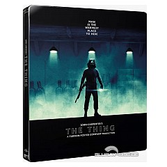 the-thing-1982-4k-zavvi-exclusive-limited-edition-steelbook-uk-import.jpeg