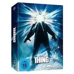 the-thing-1982-deluxe-edition-cover-a.jpg