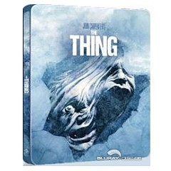 the-thing-1982-limited-edition-steelbook-4k-us-import.jpeg